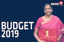 Budget 2019 Was Woke and Here's Why: Inclusion of Women-Led Policies to Robotics