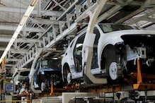Weak Monsoon and Inventory Pile-up, Ongoing Sales Slowdown to Further Decelerate Indian Automobile Production