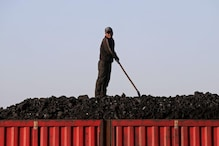 Coal Trade Unions to Strike Work For Three Days in July, to Give Notice on June 18