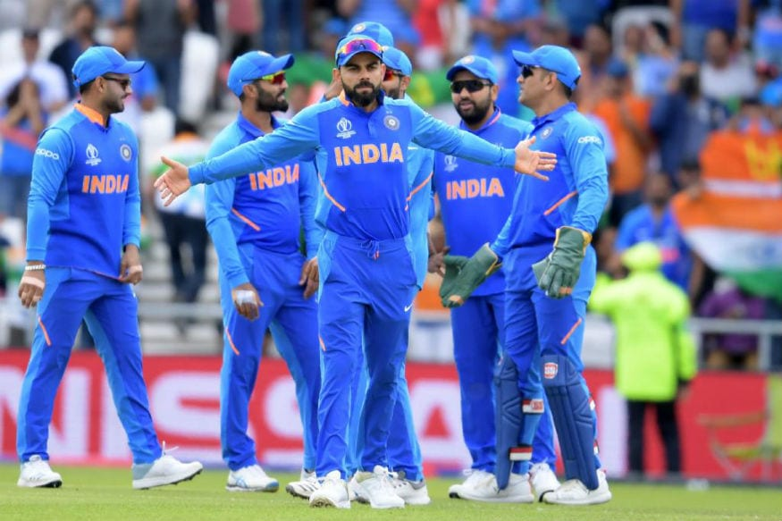India vs New Zealand: Over Rs 150 Crore Riding on World Cup