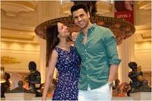 Vivek Dahiya Will Not Host Nach Baliye 9 Pre-launch Episode, Confirms Divyanka Tripathi