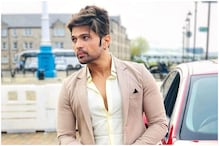Himesh Reshammiya Says He Was Affected by Trolls Attacking His Nasal Voice