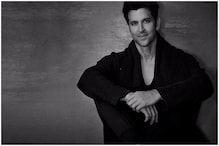 Hrithik Roshan 'Flattered' to be Named Sexiest Asian Male of the Decade