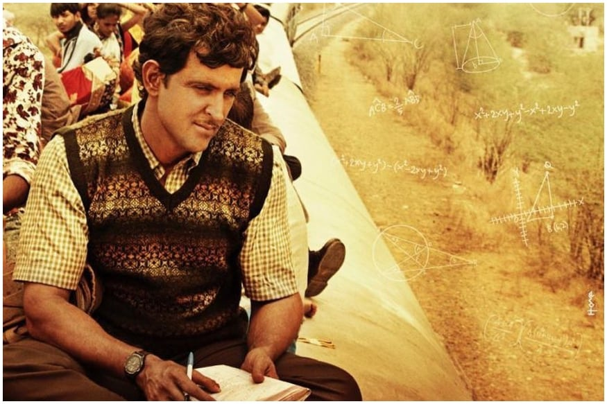 Will Super 30 Finally Pay Off as an Experiment for Hrithik