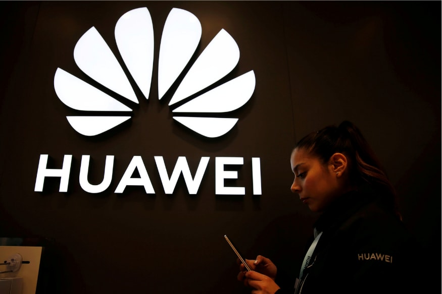 No Business With State-controlled Huawei, Access to Company a Risk to US' National Security: Trump