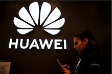 Huawei Surpassed Samsung by Selling 6.9 Million 5G Smartphones in 2019