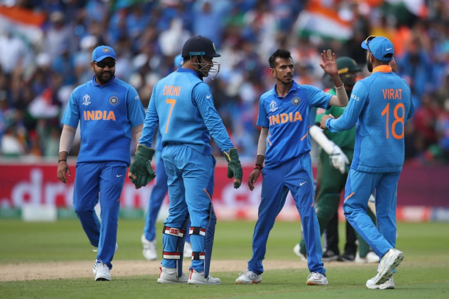 India vs Sri Lanka | Dead Rubber Did You Say? Not a Chance