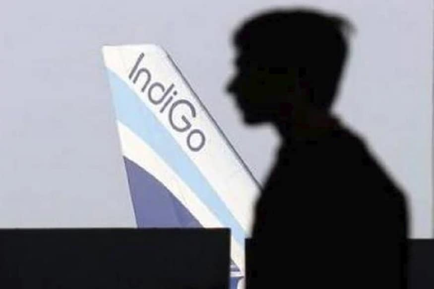 'Truce Between Promoters is Sustainable, But Truce is Not Peace': IndiGo Chairman M Damodaran