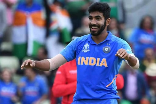 NCA Refuses to Hold Jasprit Bumrah's Fitness Test: Report