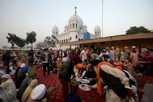 Kartarpur Corridor Meet Today as Pak Ramps Up Pressure With Missile Test, Threat to Close Airspace