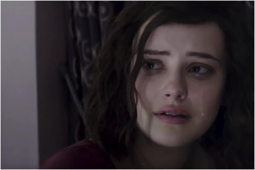 Netflix to Edit Out Katherine Langfords Suicide Scene from 13 Reasons Why Ahead of Season