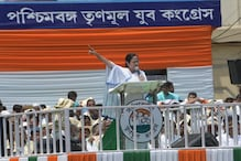 BJP Offering Rs 2 Crore, Petrol Pump to TMC MLAs, Says Mamata at Mega Launch of 2021 Campaign