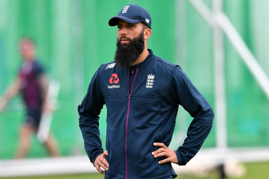 Moeen Ali Wants The Hundred to be Postponed Due to