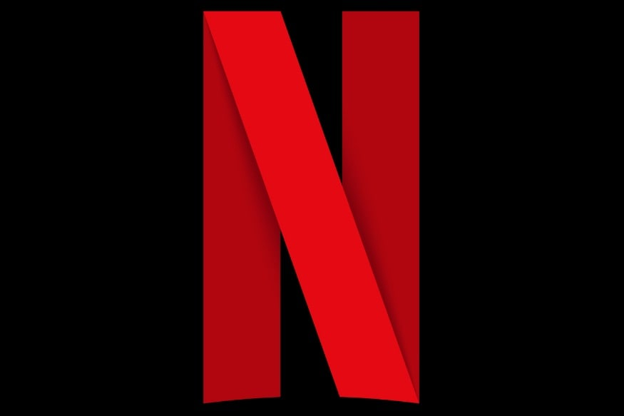 Netflix Donates Rs 7.5 Crore To Help Daily Wage Workers In