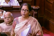 Parliament Approves Budget 2019, Sitharaman Says Tax Proposals Aim at Redistribution of Funds