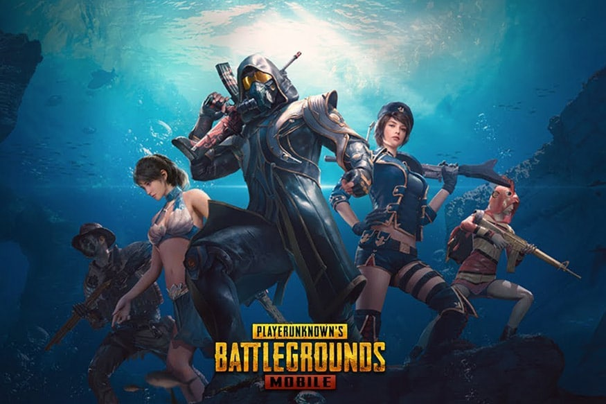 PUBG Mobile Season 8: Top Five Features Added to the Latest Season