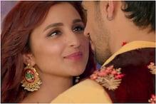 Jabariya Jodi Trailer: Sidharth Malhotra-Parineeti Chopra's Film Promises a Laugh Riot