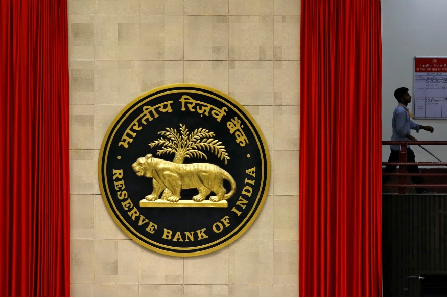 RBI Starts Making Public Minutes of its Board Meetings to Enhance