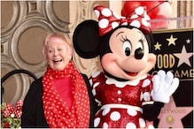 Minnie Mouse, The Simpsons Voice Artist Russi Taylor Dies At 75