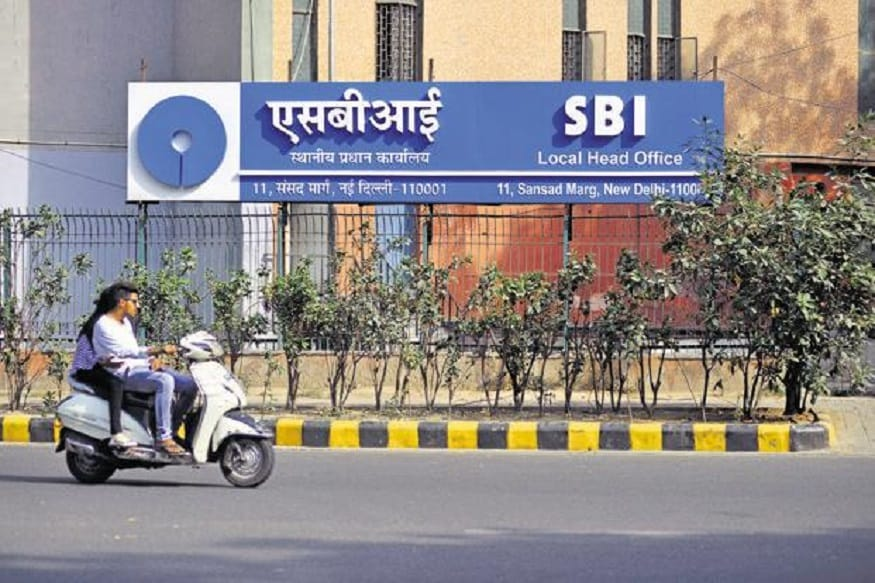 Six of 10 Most Valued Firms Add Rs 50,580 Crore in m-cap; SBI, ICICI Bank Lead