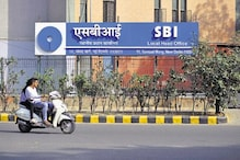 Calibrated Approach Needed to Reduce Imports from China, Says SBI Report