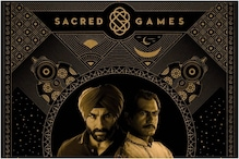 iReel Awards 2019: Alokananda Dasgupta Wins Best Music Honour for Sacred Games 2