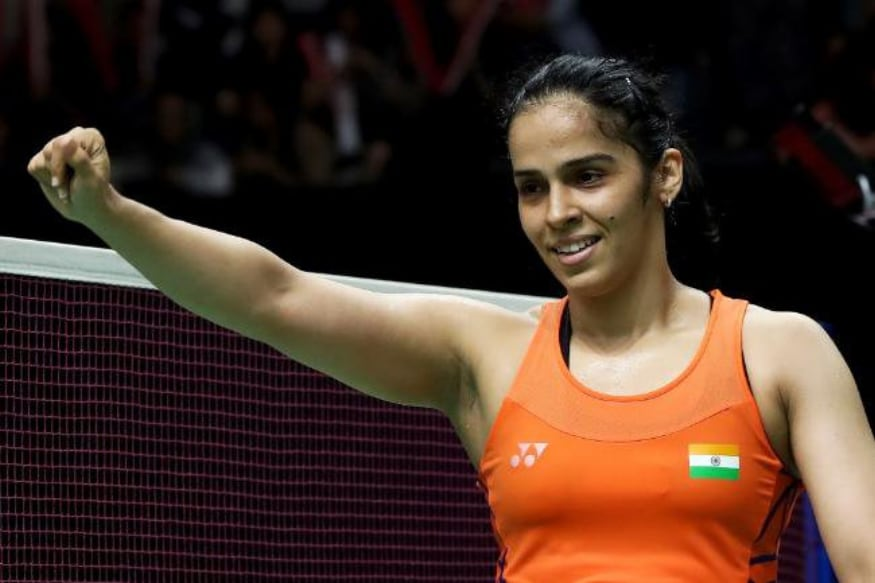 Delhi Assembly Elections LIVE: Privilege to be Working with PM Modi, Says Saina Nehwal After Joining BJP