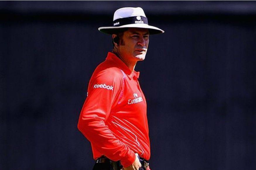 World Cup Final | Umpires Made Mistake in Awarding England Six Runs, Not Five: Simon