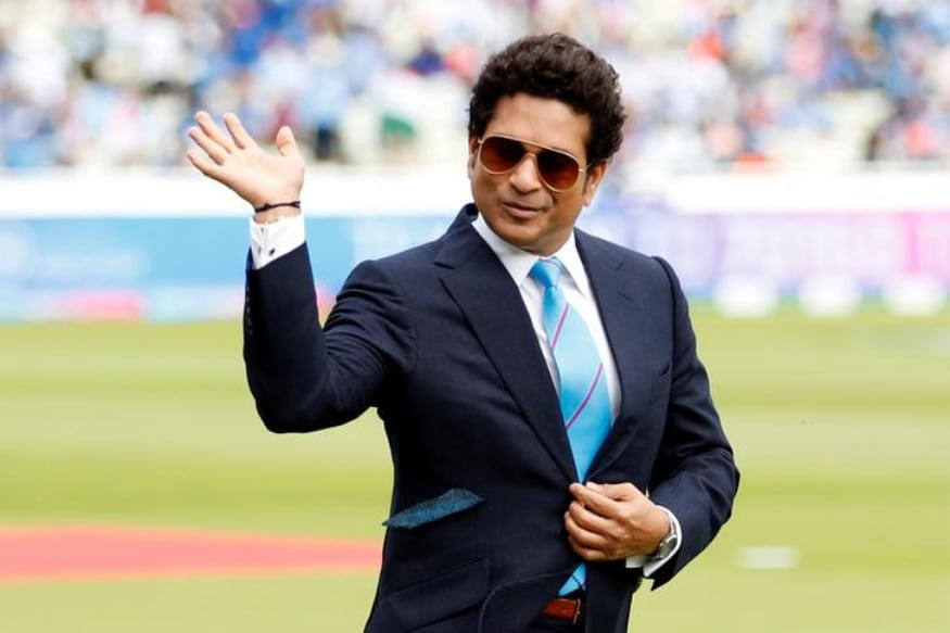 5 Indian Cricketers Inducted in ICC Cricket Hall of Fame Before Sachin Tendulkar