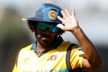 Lasith Malinga Retires from ODI Cricket: A Look Back at King of Yorker's Glorious Career