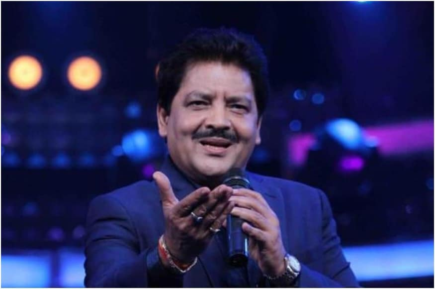 Happy Birthday Udit Narayan: 5 Evergreen Songs by the Playback Singer