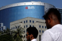 IL&FS Transportation Incurs Rs 17,000 cr Standalone Loss in FY20