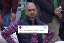 In Meme-orium: Throwback to the Best Memes That Made World Cup 2019 a Hilarious Ride