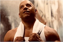 Happy Birthday Vin Diesel: Interesting Facts About the Fast and Furious Actor