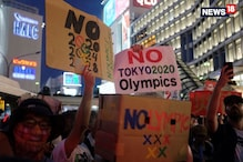 Why Are People Protesting in Tokyo Against 2020 Olympics?