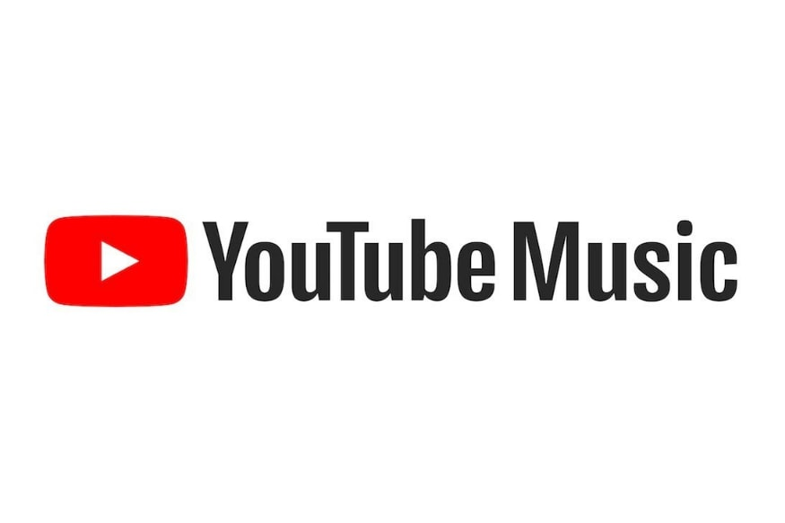 YouTube Music Replaces Google Play as Pre-Installed Music App on Android - News18 thumbnail