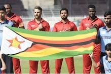 Zimbabwe Cricket Board Reinstated, Suspension Still Remains