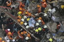 MHADA Denies Responsibility, Says Collapsed Building was Unauthorised Construction