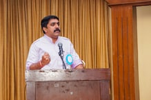 United Opposition Will Demand CAA Discussion in Goa Assembly, Says GFP