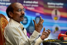 '15 Minutes of Terror': ISRO Chief Why Soft Landing on the Moon Will be an End-of-the-Seat Moment