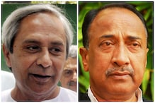 BJD Candidate Sabitri Agarwal Wins Patkura Assembly Bypolls, BJP Bijoy Mohapatra Loses