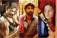 Reel Representation: The Diversity Debate in Bollywood Has Raged. But Is It For The Better?