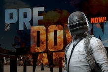 PUBG Lite: How to Pre-Download the Battle Royale Game in India