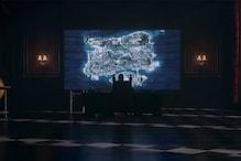 PUBG Releases Dark Cinematic Story Trailer Ahead of Season 4 Release