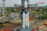 Shades Of India, Episode 168: India's Biggest Space Mission Chandrayaan-2 Set To Launch On July 22nd,