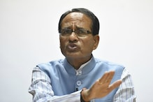 Cabinet Expansion Imminent, CM Shivraj Has Tough Task of Balancing Equations Ahead of MP Bypolls