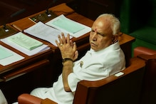Congress Legislators Cry Foul over Yediyurappa's Decision to Halt Bengaluru Civic Body Budget