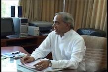 Principal Secretary to PM Nripendra Misra to Step Down, PK Sinha Appointed OSD