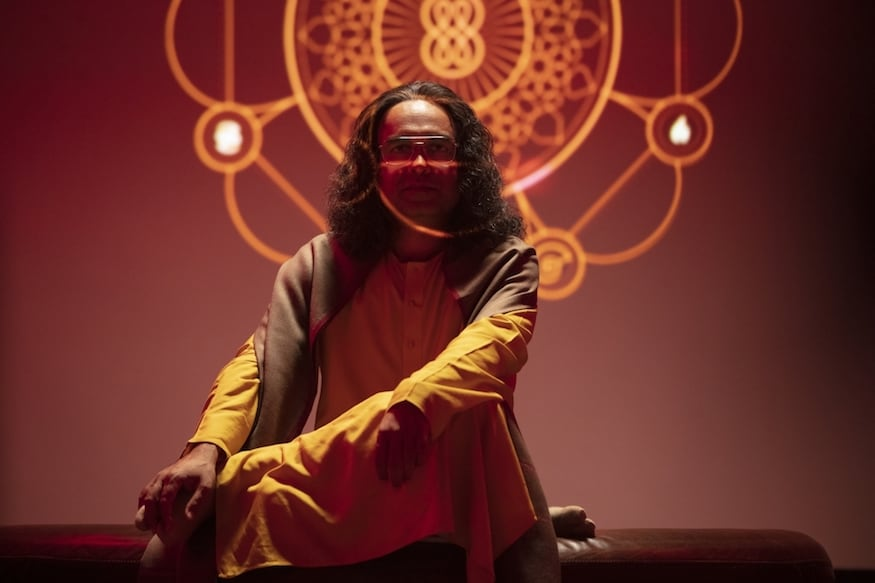 Watch Pankaj Tripathi Audition for Sacred Games 2's Ganesh Gaitonde, Bunty in New Funny Video