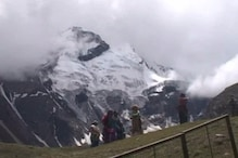 All Set to Embark on Kailash Mansarovar Yatra, Two Batches of Pilgrims Yet to Receive Visa from China